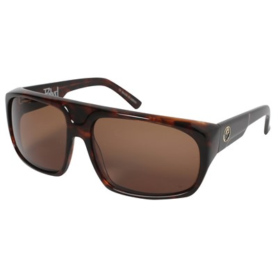 Dragon BLVD Sunglasses