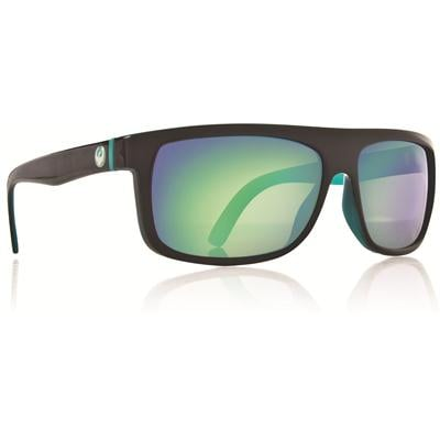 Dragon Wormser Sunglasses