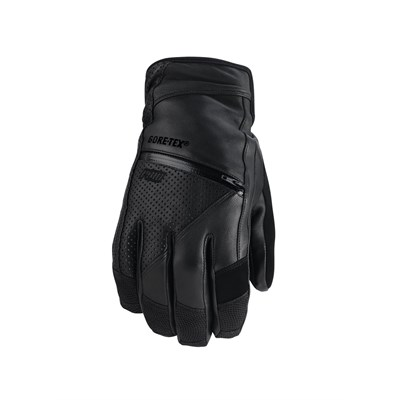 POW Sultan GTX® Gloves