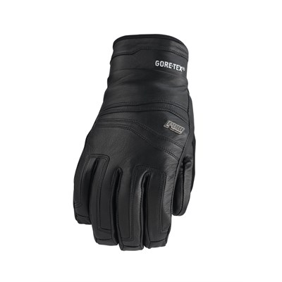 POW Stealth GTX® Gloves