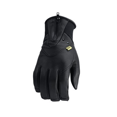 POW Aurora Gloves