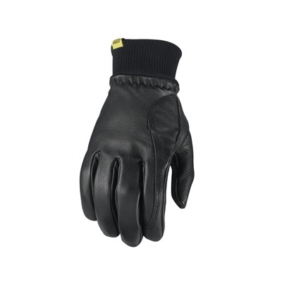 POW HD Gloves