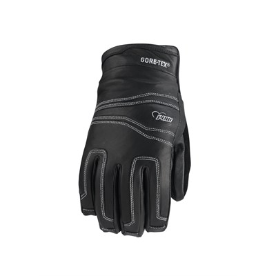 POW Stealth GTX Glove - Women's