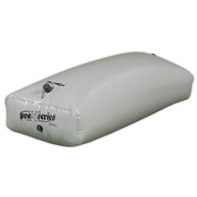 Fly High Pro X Series Rear Seat/Center Locker Fat Sac Ballast Bag