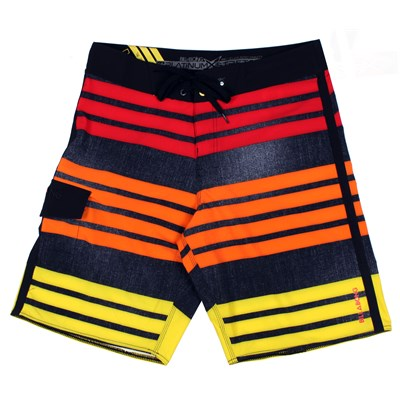 Billabong Reverse Boardshorts