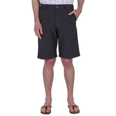 Billabong Deon Shorts