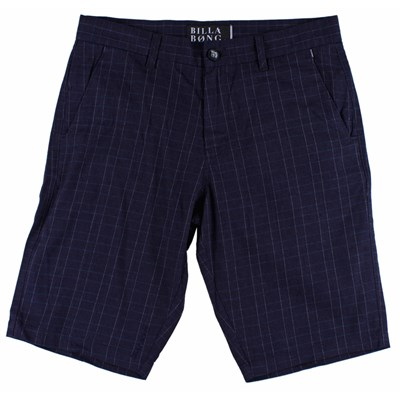 Billabong Farley Shorts