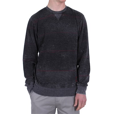 Billabong Krypt Crew Sweatshirt