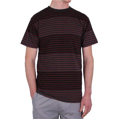 Billabong Antenna T Shirt