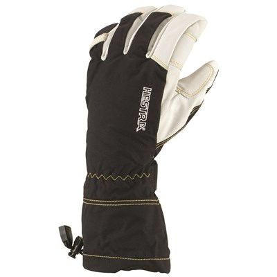 Hestra XCR Gloves