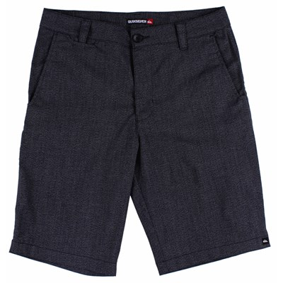 Quiksilver Full On Solid Shorts