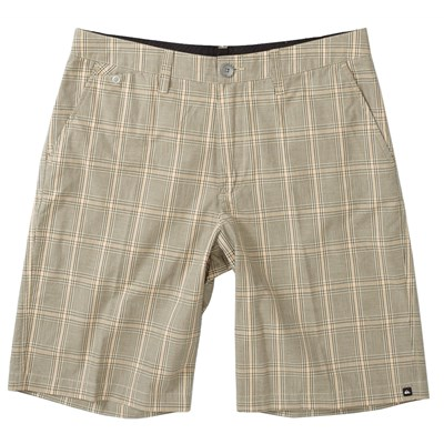 Quiksilver Viceroy Shorts
