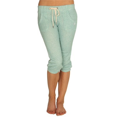 Element Janice Pants - Women's