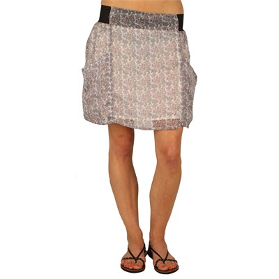 Element Sumiko Skirt - Women's
