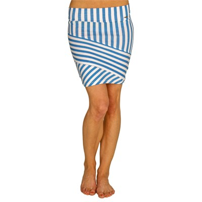 Element Brit Skirt - Women's
