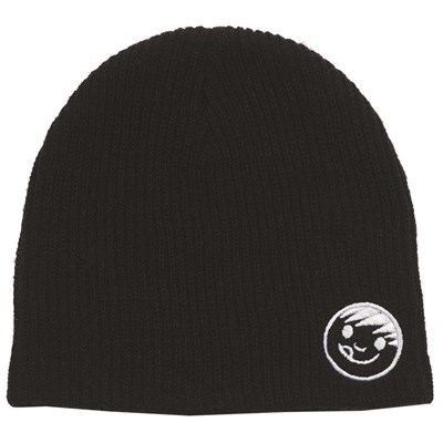 Neff Daily Beanie - Youth
