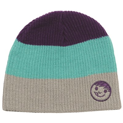 Neff Trio Beanie - Youth