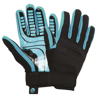 Neff Rover Piper Gloves