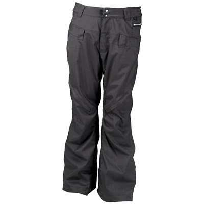 Ride Westlake Pants