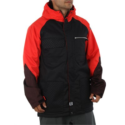 Ride Laurelhurst Jacket