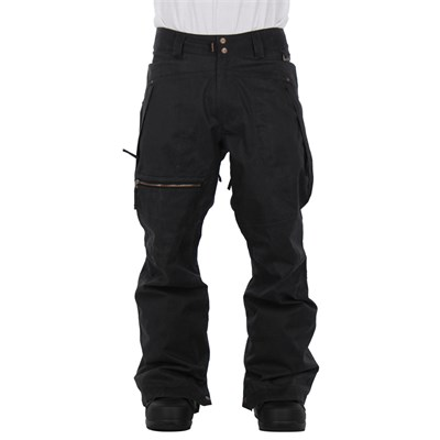Ride Cappel Calling Pants