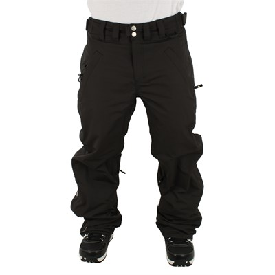 Airblaster Finisher Breakaway Pants