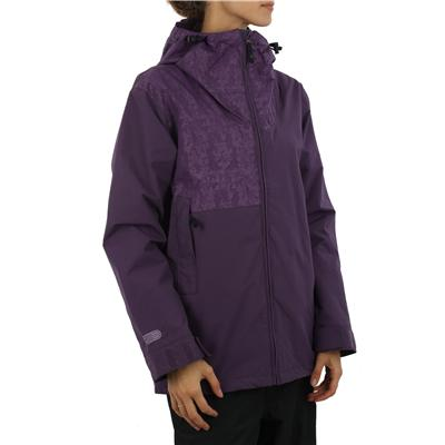 Airblaster Freedom Jacket - Women's
