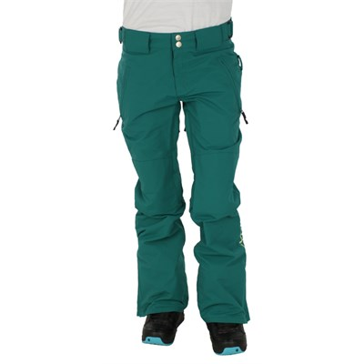 Airblaster Freedom Pants - Women's