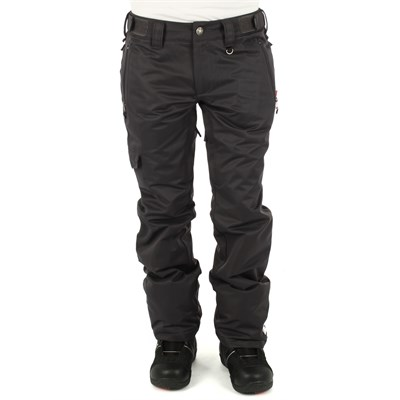 Sessions Atmosphere Pants - Women's