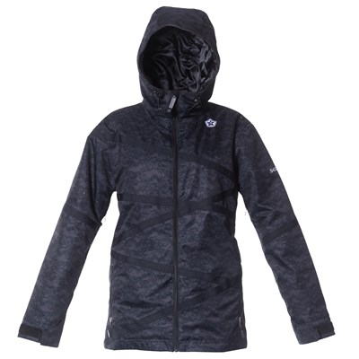 Sessions VPS Laced Jacket - Women's