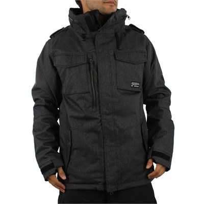 686 Reserved M-65 Insulated Jacket