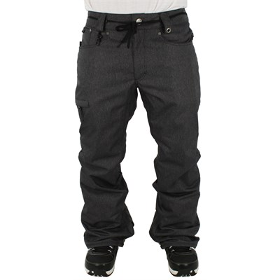 686 Reserved Resist Insulated Pants
