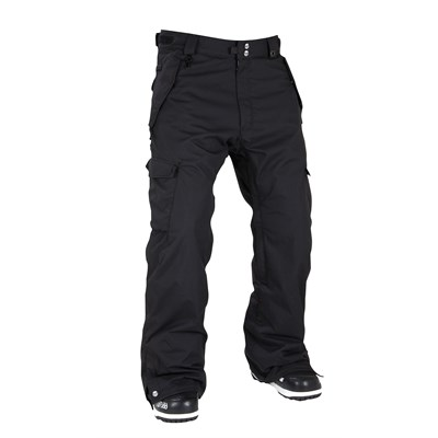 686 Mannual Infinity Insulated Pants