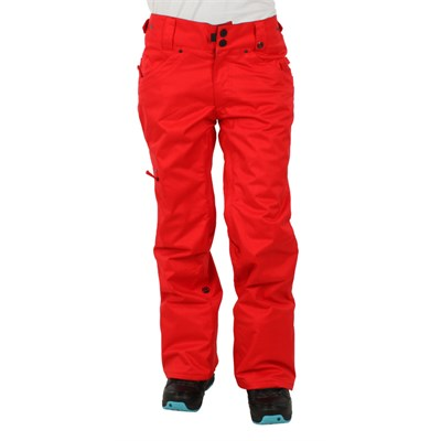 686 Mannual Patron Insulated Pants - Women's