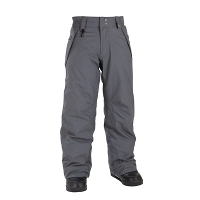 686 Mannual Brook Insulated Pants - Girl's