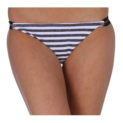 Reef Stargazer String Side Bikini Bottom - Women's