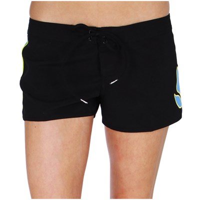 Reef Tropic Boardshorts - Women's