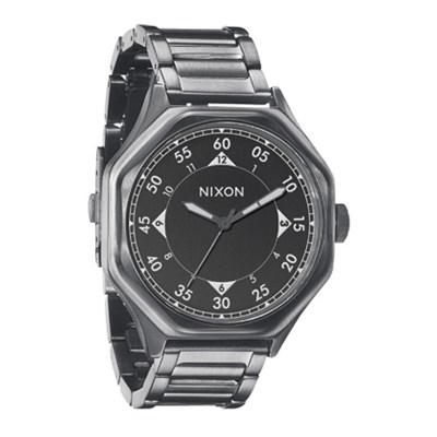 Nixon The Falcon Watch