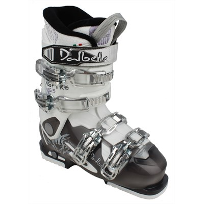 Dalbello Aspire 6.9 Ski Boots - Women's 2012