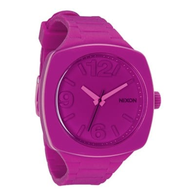 Nixon The Dial Watch - Women's
