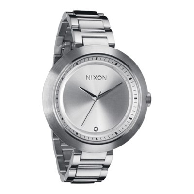Nixon The Optique Watch - Women's