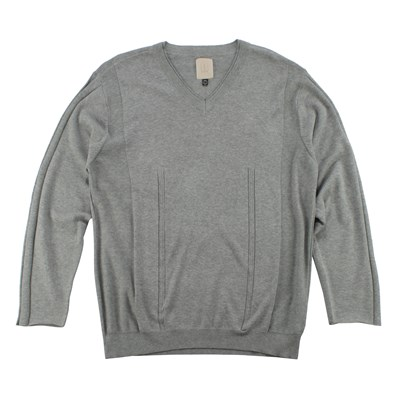 Insight Rapture V Neck Sweater