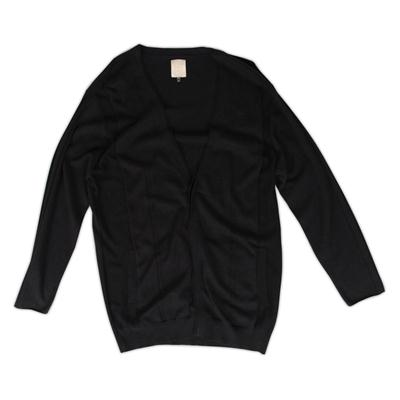 Insight Rapture Cardigan Sweater
