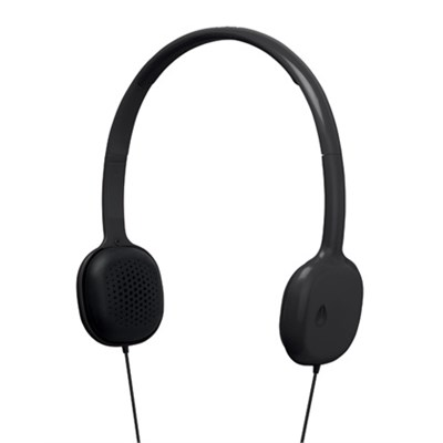 Nixon Loop Headphones