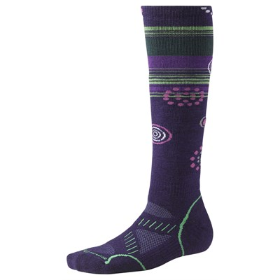 Smartwool PhD Ski Medium Socks - Women's