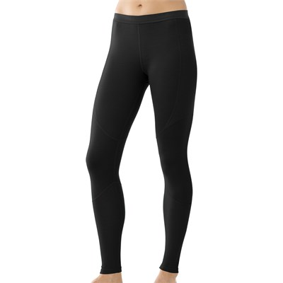 Smartwool Lightweight Bottom Pants - Women's
