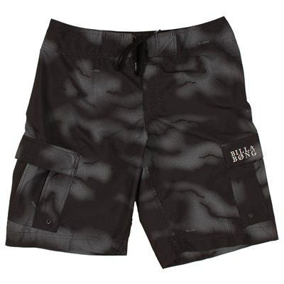 Billabong Loot Boardshorts