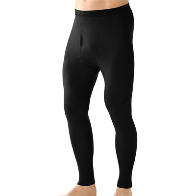 Smartwool Lightweight Bottom Pants