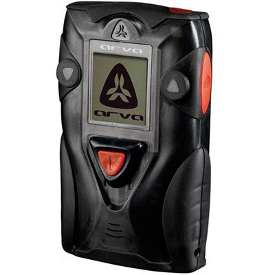 Arva Link Avalanche Beacon