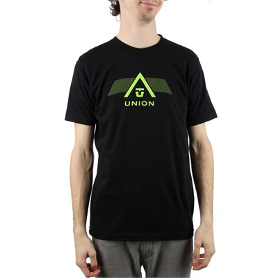 Union Atlas T Shirt